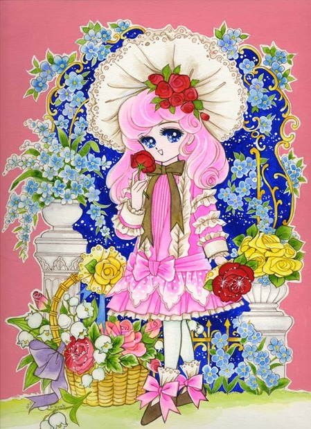 dolly-flowerArch_25.jpg