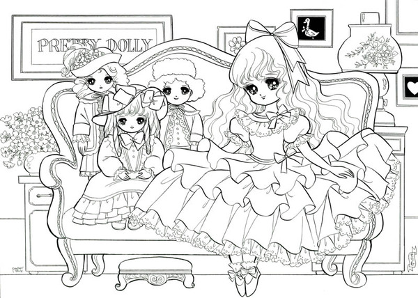 nu-dollyfriends_cut_pz6_25.jpg